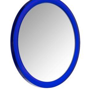 wenko pistoia makeup spiegel zui