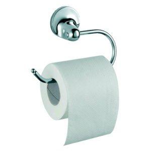 Toiletrolhouder Haceka Aspen