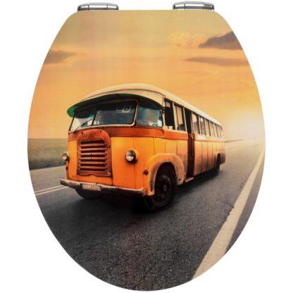 wenko wcbril vintage bus2jpg