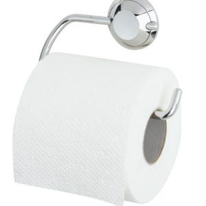 Toiletrolhouder zonder klep Tiger Torino