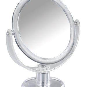 Make-up Spiegel staand Wenko