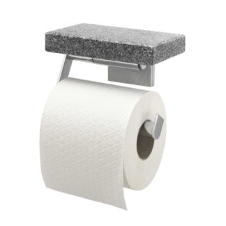Tiger Roxx Toiletrolhouderjpg