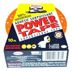 Pattex Power tape (10m)