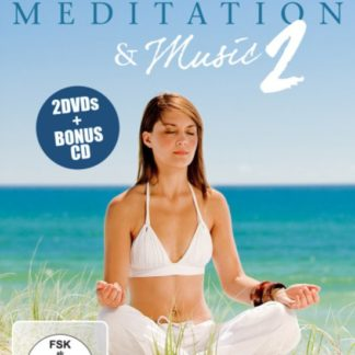 Special Interest - Nature - Meditation & Music 2
