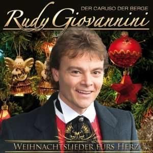 CD / DVD Kerst - Weihnachten