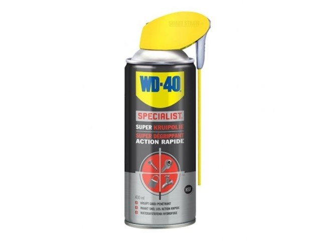 Badkamer Accessoires Action : Wd 40 multi use kruipolie siliconenspray 3 in 1 set 250 ml