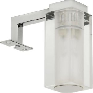 Tiger Brooke Halogeen lamp-25W