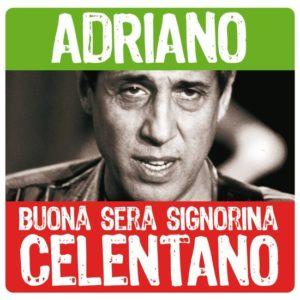 Adriano Celentano - Buona Sera Signorina (2CD)