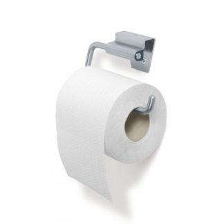 Toiletrolhouder Tiger Zapp RVS