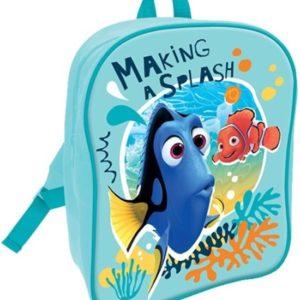 Disney Kinder Rugzak – Finding Dory Nemo - Making a Splash
