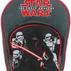 Disney Kinder Rugzak – Star Wars Force Awakens - Elite