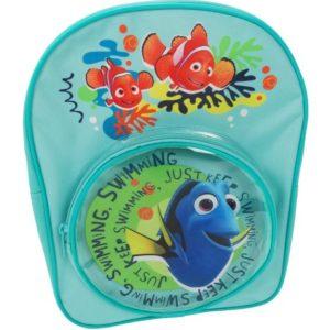 Disney Kinder Rugzak - Finding Dory Nemo
