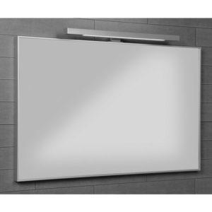 Looox Mirror wandspiegel 80x65cm