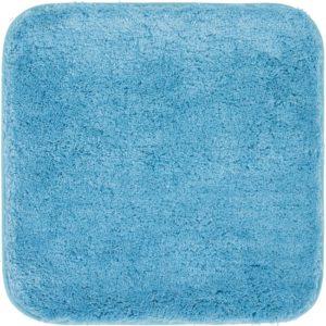 Differnz Altera – badmat 60×60 cm Blauw