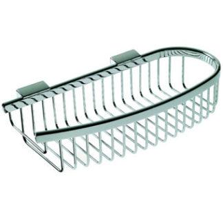 Geesa Basket Wing Flaconhouder