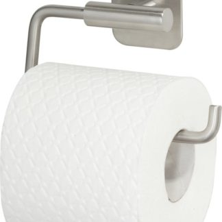 Tiger Colar Toiletrolhouder RVS