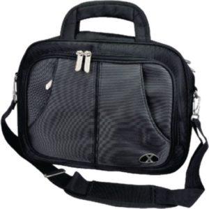 Laptop / Notebook / Camera tassen