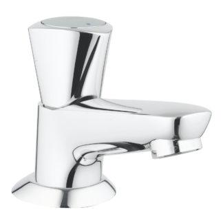 Grohe Costa S Toiletkraan