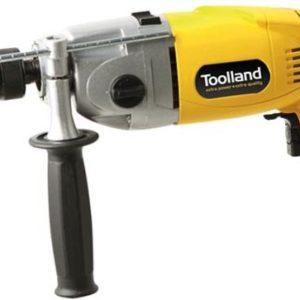 Toolland klopboormachine Semiprof. 1100W