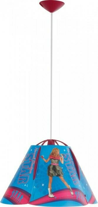 Hanna Montana Hanglamp