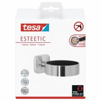 Tesa Esteetic Haardrogerhouder