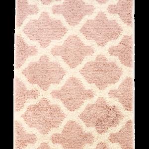 Dutch-House Badmat Alhambra Roze