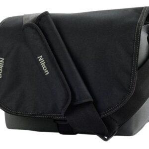 Nikon Systemtasche CF-EU 04 für Spiegelreflexkameras
