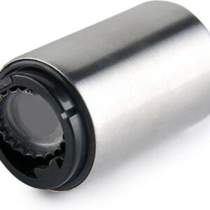 Westmark Push-Pull Kroonkurkopener Aluminium
