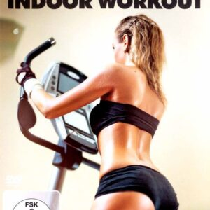 Bodyshaping - Indoor Workout (DVD)
