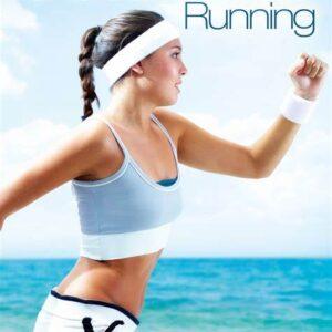 Training Workout Short+Distance Running (DVD)