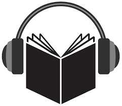 CD Luisterboek - Hörbuch