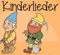 CD / DVD Kinderlieder
