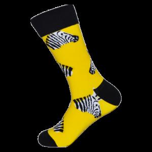 dutch-pop-socks-fun-sokken-sk-011.jpg
