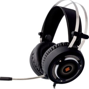 Dutch Originals Gaming Headset