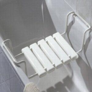 Provex Animo Badzitje Aluminium