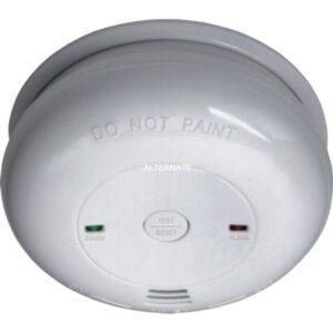 SmartwaresKoolmonoxide alarm RM380 gasmelder