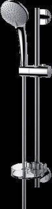 Ideal Standard Idealrain glijstangset 60cm