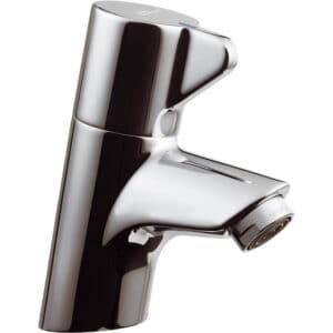 Ideal Standard Ceraplus Toiletkraan